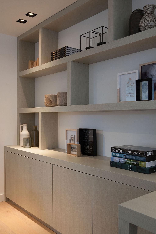 http://sanderzwartinterieur.nl/dev/images/upload/boeken-kast-kantoor-.jpg